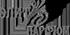 elit_parfum_logo